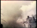 Неизвестная война / The Unknown War - Фильм 18-й. «Битва за Берлин»