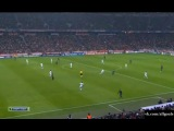 ЛИГА ЧЕМПИОНОВ 2013-2014 ♥  Бавария 1-0 Ман Сити / Гол Мюллер