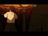 Fullmetal Alchemist: Brotherhood OVA \ Стальной алхимик: Братство OVA - 4 серия END